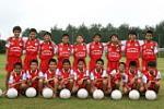 Lua 3 cua hoc vien HAGL-JMG con xuat sac hon lua Cong Phuong