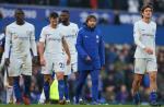 Trước trận Chelsea vs Barca: Chiến thắng không dành cho những kẻ phản trắc