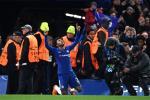 Cham diem Chelsea 1-1 Barcelona: Minh Willian la khong du