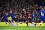 Messi pha dop Chelsea: Lam gi co loi nguyen nao?
