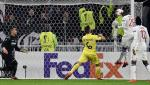 Nhan dinh Villarreal vs Lyon 1h00 ngay 23/2 (Europa League 2017/18)