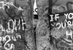 Van hoa bong da Berlin: 10.316 ngay sau buc tuong Berlin