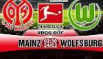 Nhận định Mainz vs Wolfsburg 02h30 ngày 24/2 (Bundesliga 2017/18)