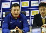 Siêu Cup Quốc gia: Quảng Nam đã có cách hạ SLNA