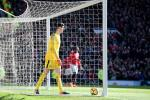 PSG muon danh up Real vu sao khung Chelsea
