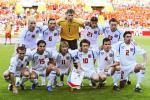 Ky uc CH Sec Euro 2004: Nhung ngay nguoi Bohemia khuynh dao Chau Au (P2)