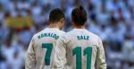 Zidane chi ten 2 cau thu se giup Real hoi sinh