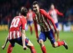 Atletico Madrid 1-0 Valencia: Dac san cua Diego Simeone