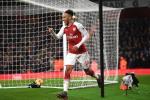 Nguoi cu Arsenal muon Aubameyang chung to gia tri cua minh