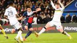 Nhan dinh Sochaux vs PSG 03h05 ngay 7/2 (Cup quoc gia Phap)