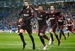 Chelsea nhan tin vui truoc tran gap Barca o Champions League
