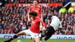 Mourinho khen Fellaini sau tran thang Liverpool