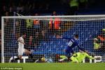Tong hop: Chelsea 2-1 Crystal Palace (Vong 30 Premier League 2017/18)