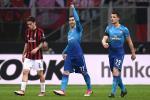 Truoc tran Arsenal vs Milan: Gattuso van tin vao co hoi di tiep