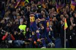 Barca vui dap Chelsea: Giai khat bang… Altamirano
