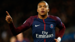 PSG 2-1 Angers: Kho da co Mbappe