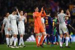 Sao Chelsea lấy thảm bại Barca làm động lực giành lại top 4