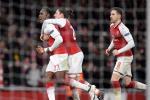 Arsenal can phai lam gi de vo dich Europa League?