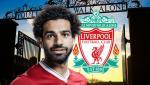 Lap cu poker, Mohamed Salah pha ky luc cua Fernando Torres