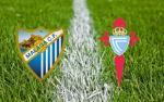 Nhan dinh Celta Vigo vs Malaga 0h30 ngay 19/3 (La Liga 2017/18)