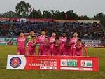 Nhan dinh Sai Gon vs Quang Ninh 19h00 ngay 18/3 (V-League 2018)