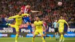 Nhận định Villarreal vs Atletico Madrid 00h30 ngày 19/3 (La Liga 2017/18)