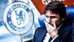 Vấn đề của Chelsea: Cầu thủ, lãnh đạo hay chính Conte?