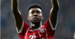 Barca đạt được thỏa thuận chiêu mộ sao Bayern?