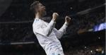 Lucas Vazquez hết lời khen ngợi Ronaldo