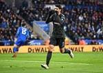 Morata nổ súng trở lại, Conte vui mừng khôn xiết