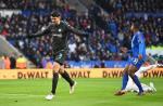 Pedro ca ngợi sự trở lại của Morata