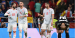 Ramos noi gi sau chien thang huy diet cua TBN truoc Argentina?
