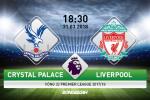 Crystal Palace vs Liverpool (18h30 ngay 31/3): Lu doan do say chan