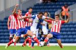 Nhan dinh Girona vs Levante 18h00 ngay 31/3 (La Liga 2017/18)