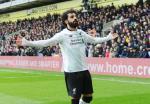 Sau Coutinho, Barca lai muon co them ca Salah