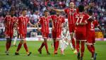 Nhan dinh Freiburg vs Bayern Munich 0h00 ngay 5/3 (Bundesliga 2017/18)