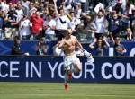 NONG: Sieu Ibra ra mat MLS bang tuyet tac volley tam xa