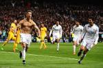 Hau tu ket Champions League 2017/18: Khi ranh gioi ong lon da nhat nhoa
