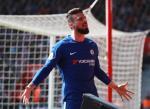 Giroud tiet lo nguyen nhan giup Chelsea nguoc dong Southampton