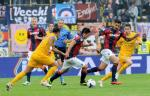 Nhan dinh Bologna vs Verona 21h00 ngay 19/1 (Serie A 2019/20)