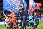 PSG 7-1 Monaco: Chinh thuc dang quang sau man tham sat kinh hoang