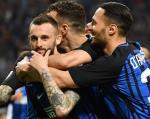 Inter Milan 4-0 Cagliari: Khi Nerazzurri trut gian