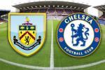 Burnley 1-2 Chelsea: Da bai hien tuong, cuu vuong vot vat hy vong vao Top 4