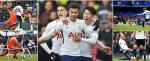 Du am Chelsea 1-3 Tottenham: Thien duong va dia nguc