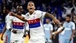 Nhan dinh Dijon vs Lyon 02h00 ngay 21/4 (Ligue 1 2017/18)
