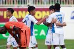 Tong hop: HAGL 2-0 Da Nang (Vong 6 V-League 2018)