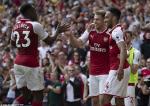 5 diem nhan sau tran thang cua Arsenal truoc West Ham