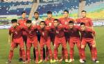 Tong hop: U19 Viet Nam 1-1 U19 Han Quoc (Giai U19 Suwon JS Cup 2018)