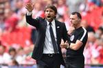 Chelsea 2-0 Southampton: Cứu cánh cuối cùng