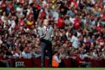 4 dieu se xay ra khi Wenger roi Emirates